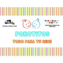 Paraguita Love Económico La Plata