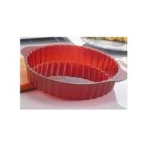 Tupperware - Molde Micro Plus Para Microondas - Frida