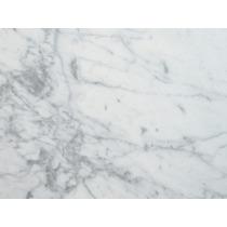 Mármoles Mesadas Carrara Blancos