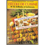 Libro De Cocina L´école De Cuisine Colección En Francés Nº13