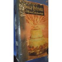 Libro Cocina Petrona C De Gandulfo Ver Fotos