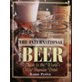 Guia Cervezas The International Book Of Beer - B. Pepper