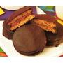 Libro Recetas Y Tecnicas De Cocina Pastelería Y Panaderia