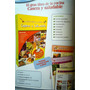 Libro De Cocina Casera Y Saludable