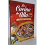 La Cocina De Olla Y Cazuelas Sabrosas