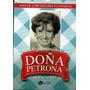 El Gran Libro De Cocina De Doña Petrona Edición 102