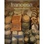 Cocina Francesa - Autores Varios - Parragón