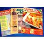 Revistas Cocina Light Del Dr. Cormillot