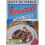 Panqueques Para Todos - Pirolo, Ketty De - El Ateneo - 1993