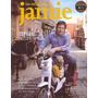 Jamie Oliver - Las Escapadas De Jamie - Rba