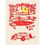 Elois Alemany / Amarillo Limon Manual Para Cocinar Con Niños