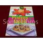 Gran Libro Del Gourmet Pintxos Y Tapas Gastronomía Cocina **