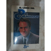 El Libro Del Dr Cormillot. A