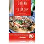 Libro - Cocina Para Celíacos