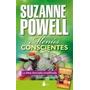Menus Conscientes - Suzanne Powell
