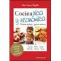 Cocina Rica Y Economica De Bugallo