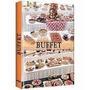Libro: Buffet ( Para Catering Y Eventos) -lexus-