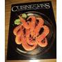 La Revista Del Gourmet Cuisine & Vins Nro.29