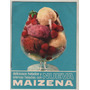 Recetario Maizena (4) Helados