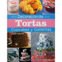 Decoración De Tortas - Cupcakes Y Galletitas -envio Gratis-