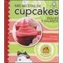Cupcakes Dulces Y Salados Recetas De Cocina Mucho Gusto