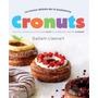 Cronuts - Lleonart Guillem Libro Digital