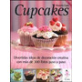 Cupcakes - Marcela Capo - Boutique De Ideas