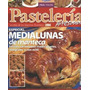 Pasteleria Artesanal - 21 Fasciculos - -digital.-