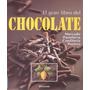 El Gran Libro Del Chocolate Libro Digital