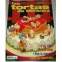 Las Tortas De Utilisima - Nro. 10 Coleccion´2000