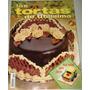 Las Tortas De Utilisima - Nro. 7 Coleccion´2000