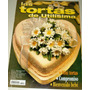 Las Tortas De Utilisima - Nro. 11 Coleccion´2000