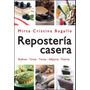 Reposteria Casera De Mirta Cristina Bugallo