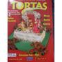 Revista Decoracion De Tortas Pompini Año 1 Nº 4