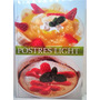 Libro Postres Light Ed Lexus