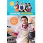 Cocineros Argentinos - Fácil, Rapido Y Sabroso Libro Digital