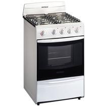 Cocina Patrick 51cm Blanca Cpf 2151 Bvs Tio Musa