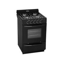 Cocina Florencia 5417 Ae C/v Negra - 4599696
