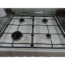 Cocina Ariston