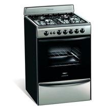 Cocina A Gas Longvie - Mod. 13601xf
