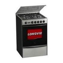 Bisagras E Instalacion Cocinas Y Hornos Longvie - Service