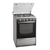 Cocina Patrick Cps9556ivs