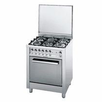 Cocina Ariston Cp770 Sg1 Semi Profesional 70cm 4601749