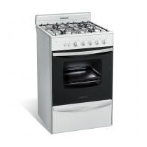 Cocina Longvie 13331 Bf Blanca - 4600786
