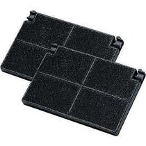 Spar Filtro De Carbon Activo Flexa Spar Franke Kit X2