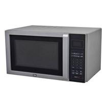 Horno Microondas Tcl 25p10dg 25 Lt Digital 900w Gris Proyect