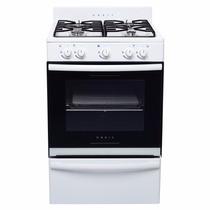Cocina Orbis Blanca 55cm. C/luz Y Enc. Electronico 858bc2.