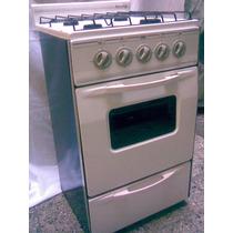 Cocina Escorial Regia