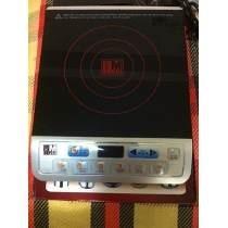Cocina De Induccion Electromagnetica Placa Electrica