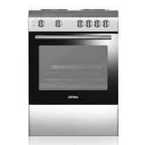 Cocina Atma Cce3120x